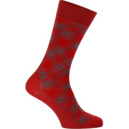 7481310 | Socks - Cotton and stretch polyamide