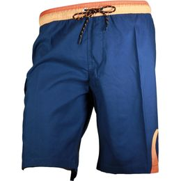 Classique | Board shorts - Polyester