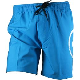 Classic | Swim shorts - Polyester