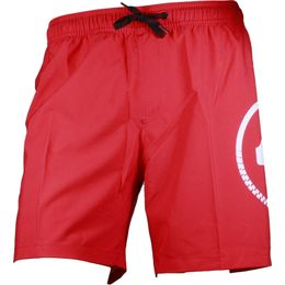 Classique | Swim shorts - Stretch polyester