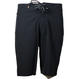 Paddler | Board shorts - Stretch polyester