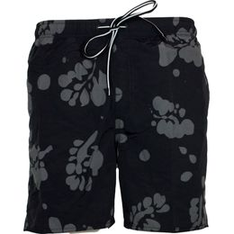 Lospalmasvolley | Swim shorts - Polyester