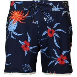 Highline Trespasser 16 | Swim shorts - Stretch polyester