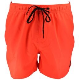 Everyday Volley 15 | Swim shorts - Polyester