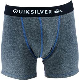 EQYLW03022 | Boxer briefs - Stretch cotton