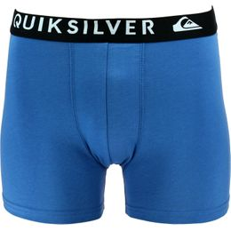 Boxer Edition | Boxer briefs - Stretch cotton