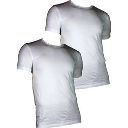 2-Pack | 2-pack T-shirt - 100% cotton