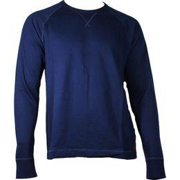 RL | Pyjama top - 100% cotton