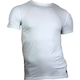 Polo | T-shirt - Stretch cotton