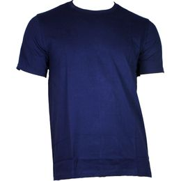 Classic Jersey | T-shirt - 100% cotton