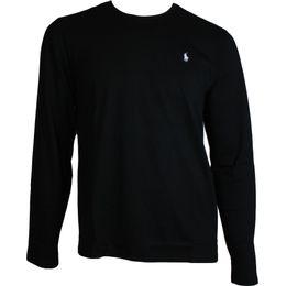 Cotton | Pyjama top - 100% cotton
