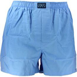 Woven | Boxer shorts - 100% cotton