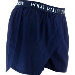 Slim Fit | Boxer shorts - Stretch cotton
