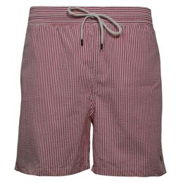 W201SC06 | Swim shorts - Cotton and nylon