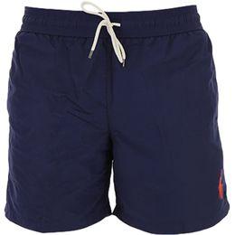 Traveler | Swim shorts - Nylon