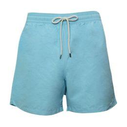WSC01C | Swim shorts - Nylon