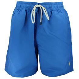 W181SC01 | Swim shorts - Polyester