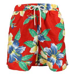 W201SC15 | Swim shorts - Polyester