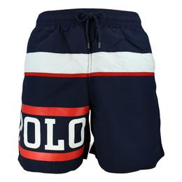 W201SC10 | Swim shorts - Nylon
