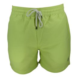 W201SC01 | Swim shorts - Polyester