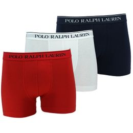 714513424009 | 3-pack boxer briefs - Stretch cotton