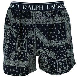 U012C04 | Boxer shorts - Stretch cotton
