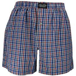 U012C01 | Boxer shorts - 100% cotton