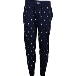 Aopp Jersey | Pyjama bottoms - 100% cotton