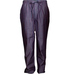 50's woven | Pyjama bottoms - 100% cotton