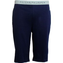 714663237001 | Pyjama bottoms - 100% cotton