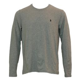714706746 | Long-sleeved T-shirt - 100% cotton