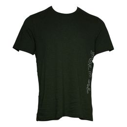 U012C05 | T-shirt - 100% cotton
