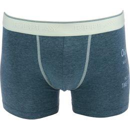 Eté 2015 | Boxer briefs - Polyester and stretch cotton
