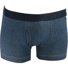 Original Underwear | Boxer briefs - Cotton and stretch polyamide
