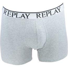 Original underwear | Boxer briefs - Stretch cotton