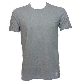 Original | T-shirt - Stretch cotton