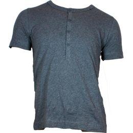 RE | Pyjama top - 100% cotton