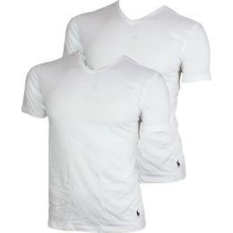 Classic Cotton | 2-pack T-shirt - 100% cotton