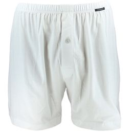 Day and night | Boxer shorts - 100% cotton