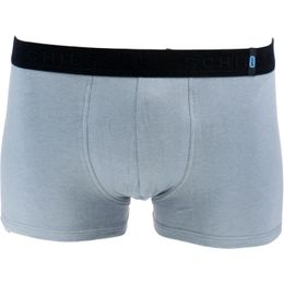 95-5 | 2-pack boxer briefs - Stretch cotton
