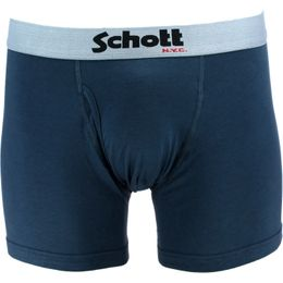 Basic | Boxer briefs - Stretch cotton