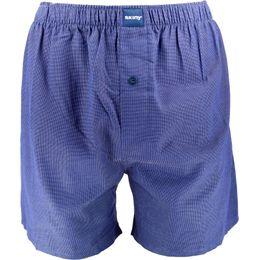 Boxer Selection | Bóxer de tela - 100% algodón