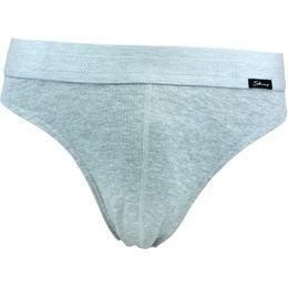 Olymp  | Slip - 100% algodón