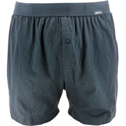 Olymp  | Boxer shorts - 100% cotton