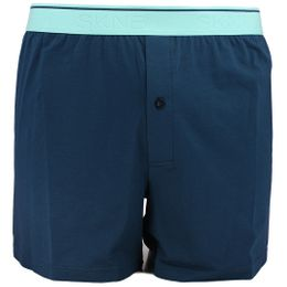 Urban modal | Boxer shorts - Stretch cotton