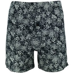 Casual | Boxer shorts - Stretch cotton