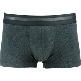 Simplicity Hipster | Boxer briefs - Cotton and stretch modal