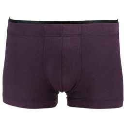 Sophist Hipster | Boxer briefs - Modal and stretch polyamide