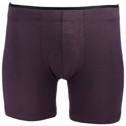 Sophist Short | Boxer briefs - Modal and stretch polyamide