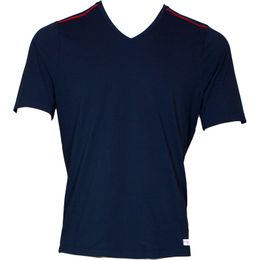 Move Flex | T-shirt - Polyamide stretch